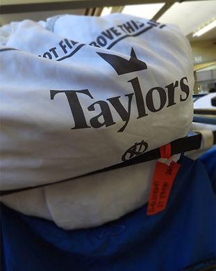 TaylorsLaundryBag.jpg