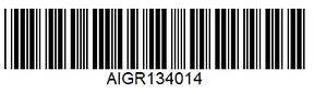 Captura de pantalla 2021-07-12 a la(s) 11.32.26.png