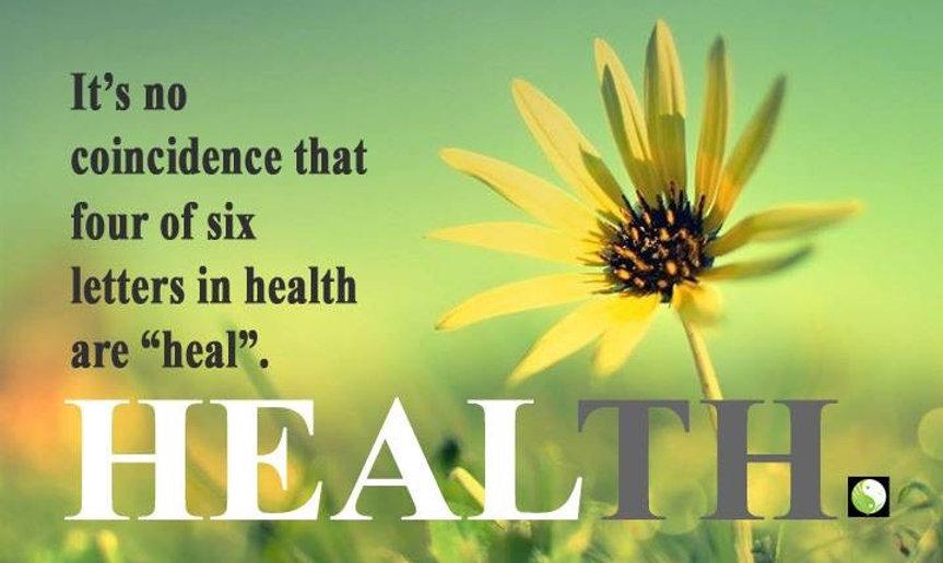 HEAL-TH