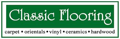 Classic Flooring.png