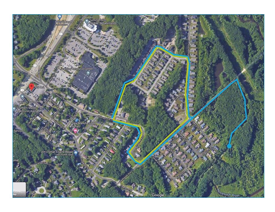 Trail Map Image V2.jpg