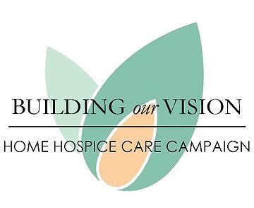 Campaign Logo - Final.jpg