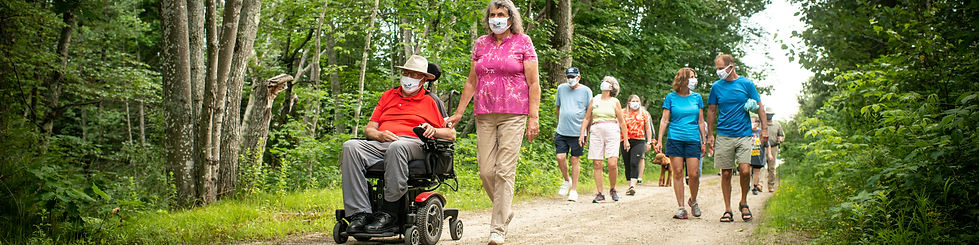 cropped-Hospice Walk-019-cropped.jpg