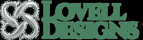 KK-Logo-Gold.png