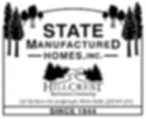 State Manufactured Homes logo.jpg