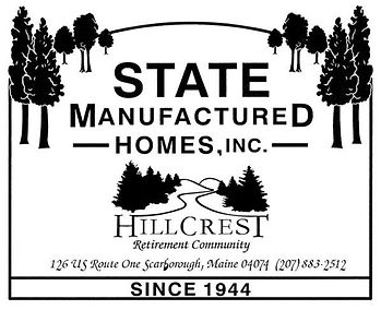 State Manufactured Homes logo.jpg