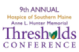 9th annual logo - Cropped.jpg