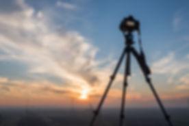 beginner-photographer-tools-tripod-1.jpg