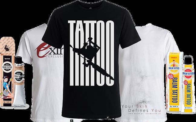 loja tatuagens