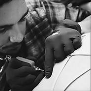 Tatuagens de Retratos