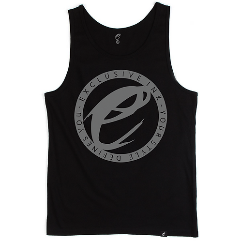 Black Tank EA - LIMITED EDITION