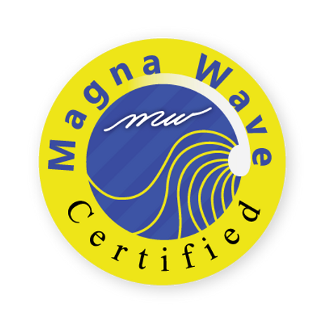 mw-certified-logo.png