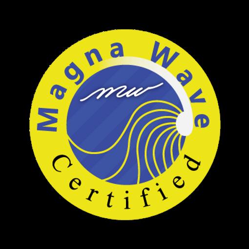 mw-certified-logo.png