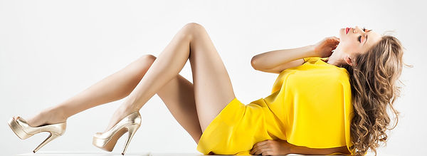 sclerotherapy-laser-treatment-vein-remov