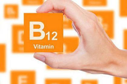 vitamin-b-injections-rock-hill-sc-300x20