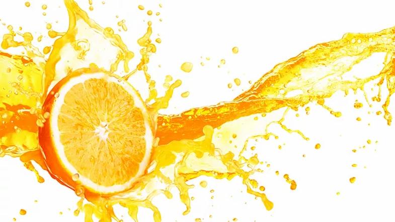 orange_juice_splash_concept_335787026_12