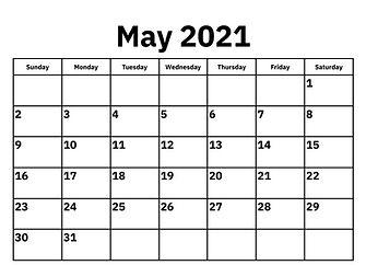 may-2021-calendar_edited.jpg
