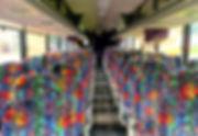 IMG_3668_edited_edited_edited.jpg