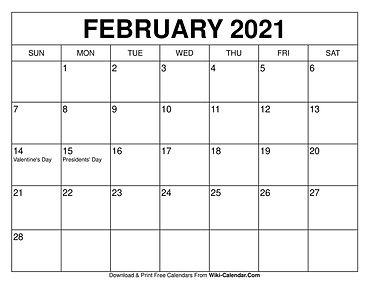 February-2021-Calendar.jpg