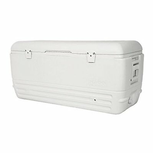 Giant Cooler