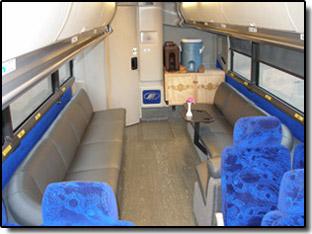 415 Bus lounge.jpg