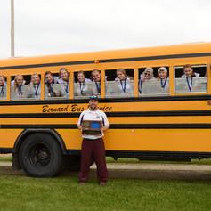 softball school bus.jpg