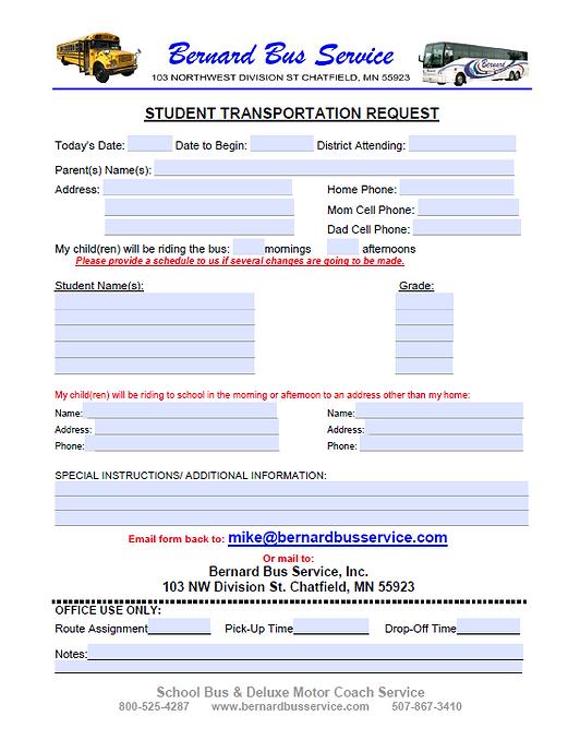 Transportation Request Form.png