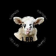 Stray Sheep Logo-03.png