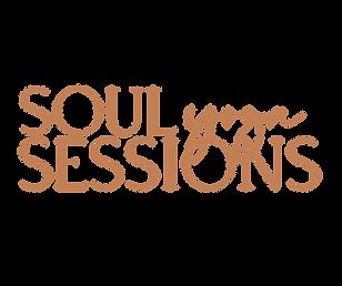 Soul Session Yoga-05.png
