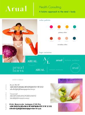 Arual-BrandGuide