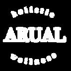 ARUAL white logo-06.png