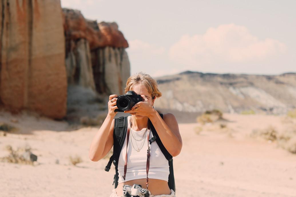 jordanandersonphotography-3