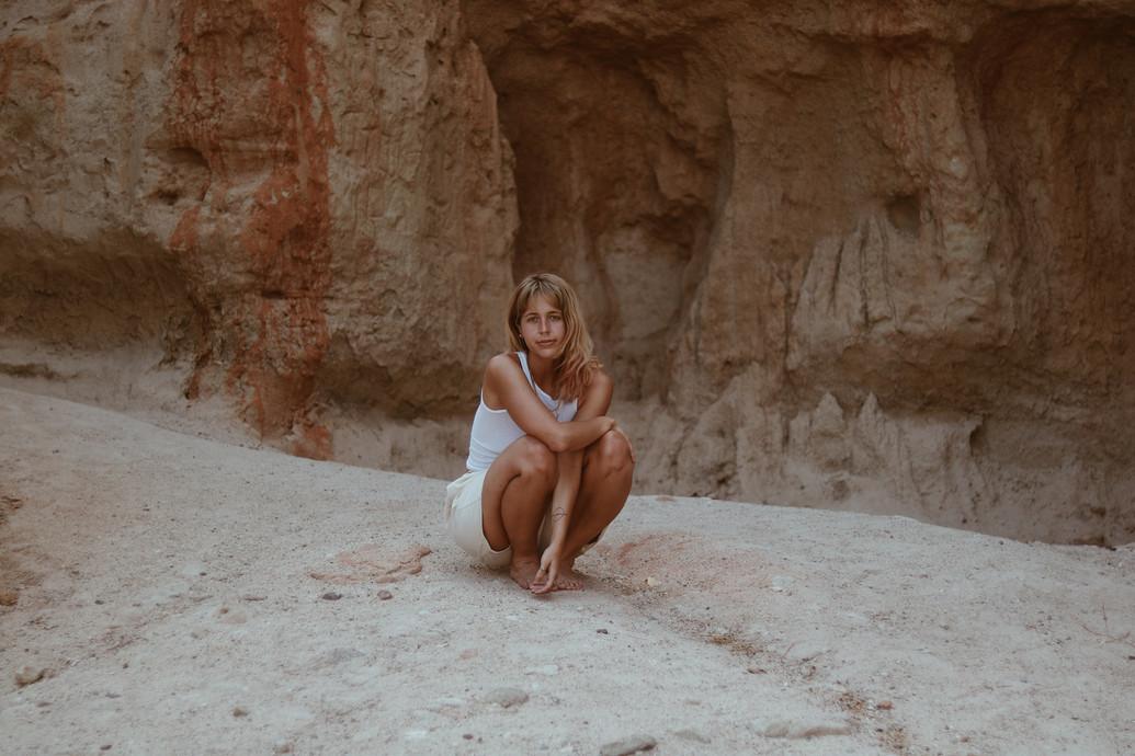 jordanandersonphotography-5