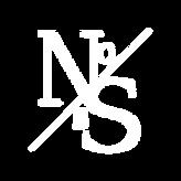 Nobius logos White transparent-16.png