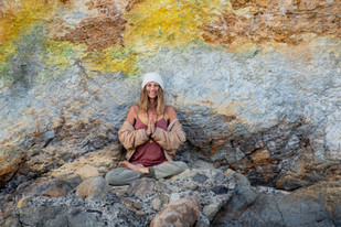 jordanandersonphotography-1016.jpg