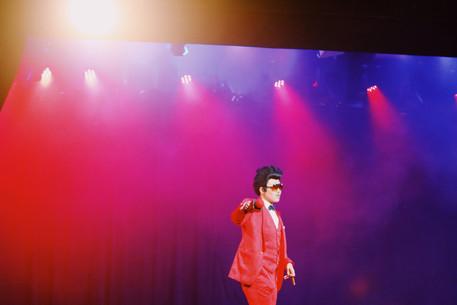 Photo May 04, 7 27 37 AM.jpg