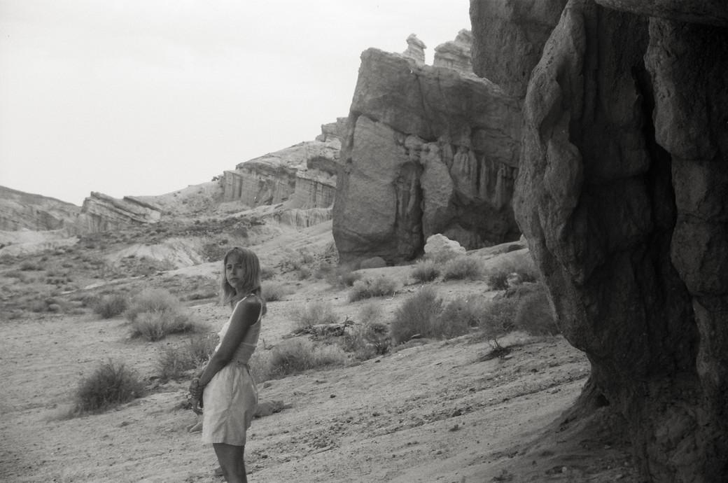 jordanandersonphotography000073350019.jpg
