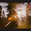 Thumbnail: Zoom Framed Print by Artist Haley Busch - 8 x 12