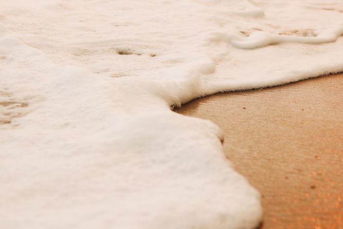 Frothy - Laguna Beach.JPG