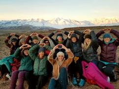 group photo sunrise hearts.jpg