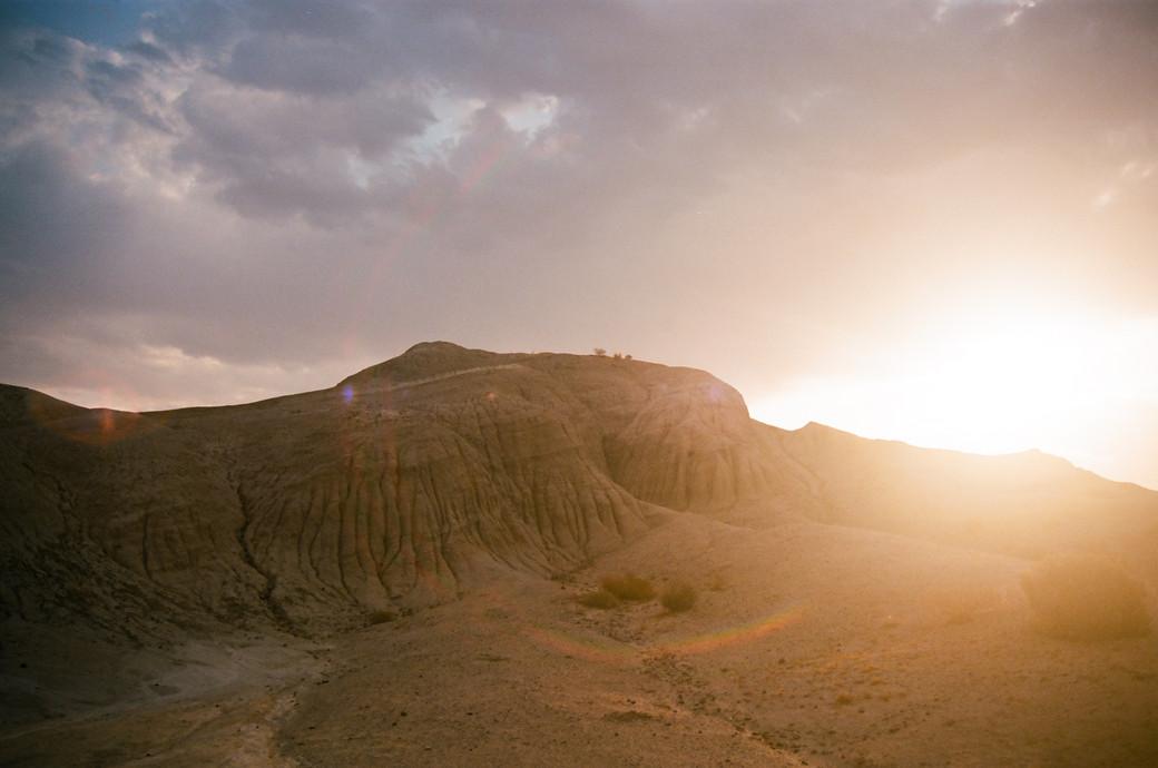 jordanandersonphotography-9