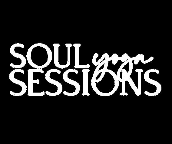Kelley Doyle Soul Sessions WHITE LOGO-05