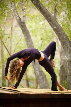 090521_kelley-yoga_245.JPG