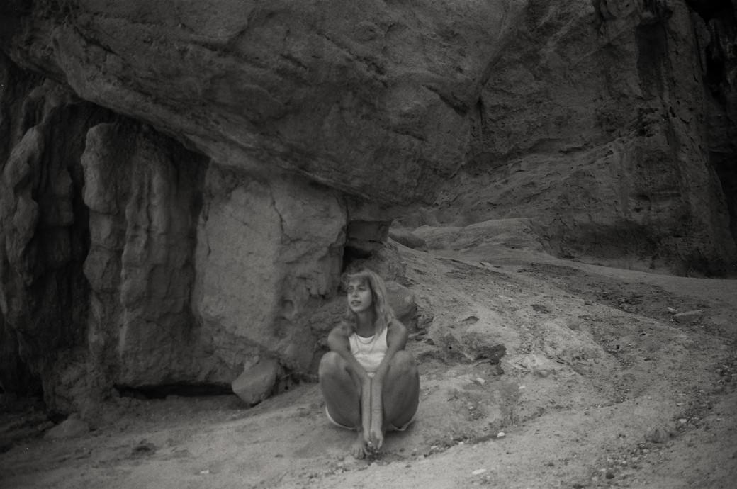jordanandersonphotography000073350021.jpg