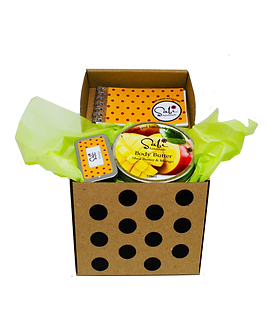 MANGO PACKAGE 1