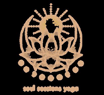 Soul Sessions Yoga light brosn logo-01.p