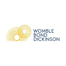 Womble-Bond-Dickinson1_edited.jpg