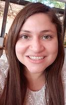 Xiomara Reyes