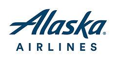 Alaska Air logo.jpg