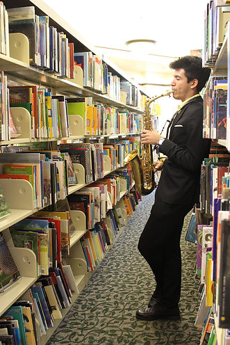 Student Jazz.JPG